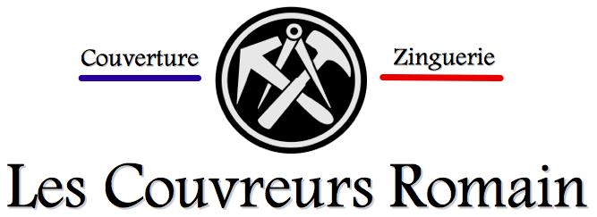 Les Couvreurs Romain